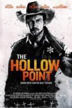 The Hollow Point ( 2016 )