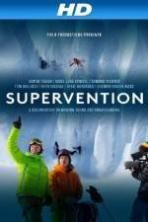 Supervention ( 2014 )