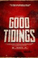 Good Tidings ( 2016 )