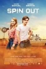Spin Out ( 2016 )