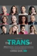 The Trans List ( 2016 )