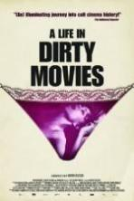 A Life in Dirty Movies (2014)