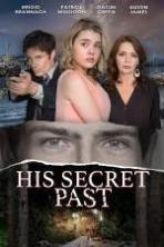 His Secret Past ( 2016 )