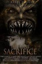 The Last Sacrifice ( 2011 )
