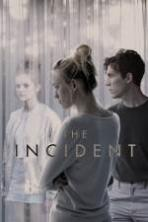 The Incident ( 2016 )