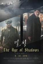 The Age of Shadows ( 2016 )