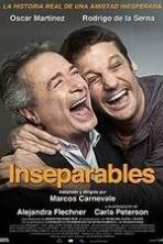 Inseparables ( 2016 )