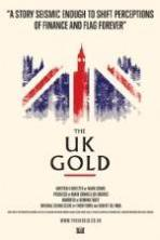 The UK Gold ( 2015 )