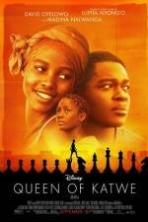 Queen of Katwe ( 2016 )