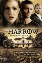 The Harrow ( 2016 )