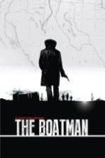 The Boatman ( 2015 )