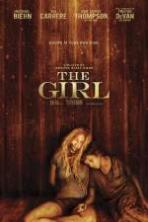 The Girl ( 2014 )