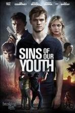 Sins of Our Youth ( 2014 )