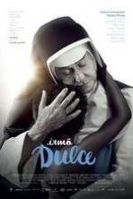 Sister Dulce: The Angel from Brazil (2014)