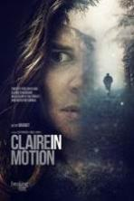 Claire in Motion ( 2016 )