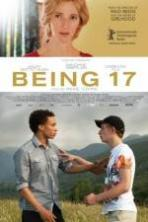 Being 17 ( 2016 )
