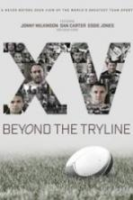 Beyond the Tryline (2016)