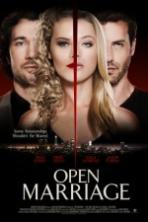 Open Marriage ( 2017 )