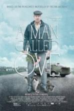 A Man Called Ove ( 2016 )