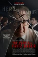 The People vs. Fritz Bauer (2014)