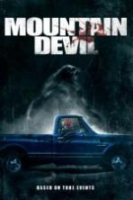 Mountain Devil ( 2017 )