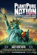 PlantPure Nation (2014)