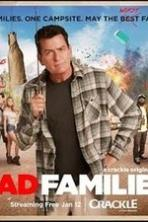 Mad Families ( 2017 )