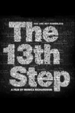 The 13th Step ( 2016 )