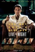 Live by Night ( 2016 )