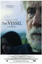 The Vessel ( 2016 )
