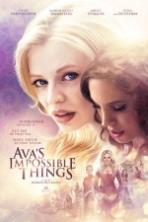 Ava's Impossible Things (2016)