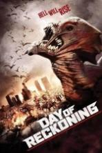 Day of Reckoning ( 2016 )