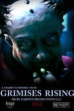 Grimises Rising ( 2012 )