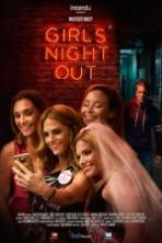 Girls Night Out ( 2017 )