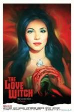 The Love Witch ( 2017 )