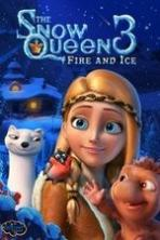 The Snow Queen 3 ( 2016 )