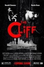 The Cliff ( 2016 )