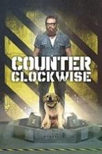 Counter Clockwise ( 2016 )