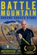 Battle Mountain: Graeme Obree's Story ( 2015 )