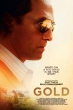 Gold ( 2017 )
