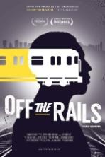 Off the Rails ( 2016 )