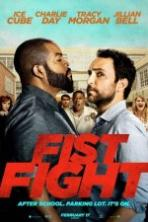 Fist Fight ( 2017 )