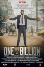 One in a Billion ( 2016 )