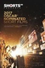 The Oscar Nominated Short Films 2017: Animation ( 2017 )