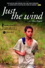 Just the Wind ( 2012 )