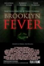 Brooklyn Fever ( 2016 )