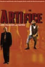 Artifice: Loose Fellowship and Partners (2014)