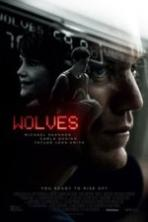 Wolves ( 2016 )