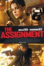 The Assignment ( 2017 )