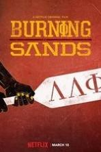 Burning Sands ( 2017 )